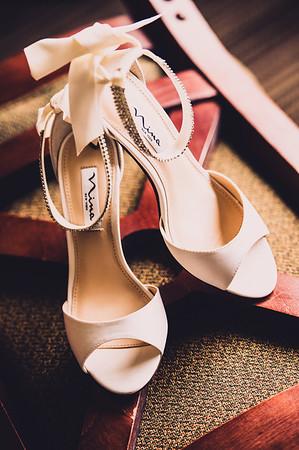 Matt & Jessa's Wedding-0005