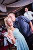 Matt & Jessa's Wedding-1319