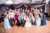 Matt & Jessa's Wedding-1311