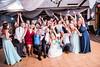 Matt & Jessa's Wedding-1313