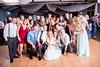 Matt & Jessa's Wedding-1307