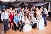 Matt & Jessa's Wedding-1308