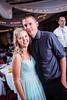 Matt & Jessa's Wedding-1317