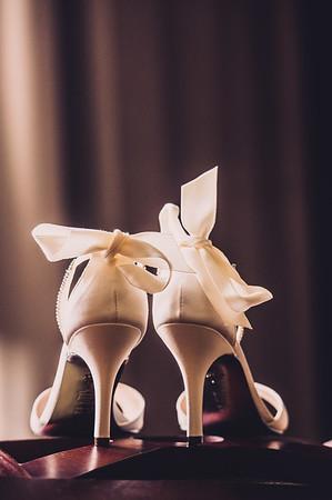 Matt & Jessa's Wedding-0006