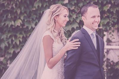 Matt & Jessa's Wedding-0022