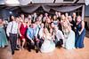 Matt & Jessa's Wedding-1310