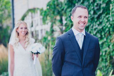 Matt & Jessa's Wedding-0020