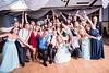 Matt & Jessa's Wedding-1315