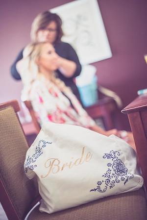 Matt & Jessa's Wedding-0002