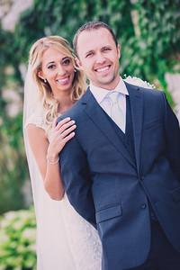 Matt & Jessa's Wedding-0021