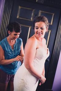 Matt & Julie's Wedding-0015