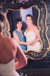 Matt & Julie's Wedding-0017