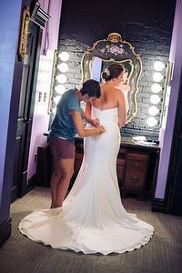 Matt & Julie's Wedding-0016