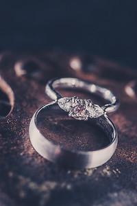 Matt & Julie's Wedding-0010