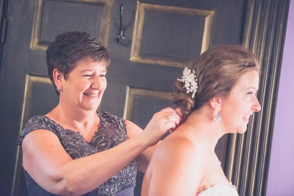 Matt & Julie's Wedding-0021