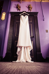 Matt & Julie's Wedding-0005