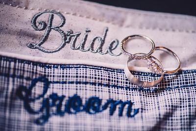 Matt & Julie's Wedding-0009