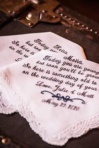 Matt & Julie's Wedding-0011