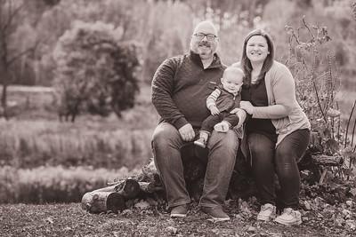 Matt & Kate's Family Portraits-0006