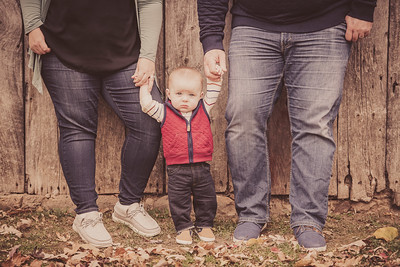 Matt & Kate's Family Portraits-0008