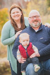 Matt & Kate's Family Portraits-0001