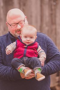 Matt & Kate's Family Portraits-0018