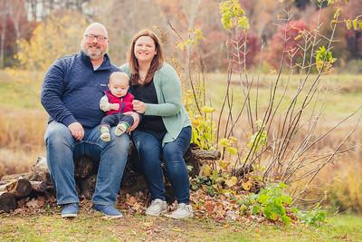 Matt & Kate's Family Portraits-0005
