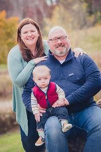 Matt & Kate's Family Portraits-0002