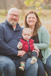 Matt & Kate's Family Portraits-0004