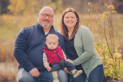 Matt & Kate's Family Portraits-0003