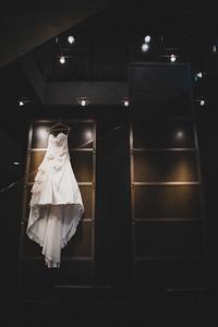 Matt & Kate's Wedding-0005