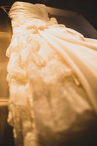 Matt & Kate's Wedding-0003