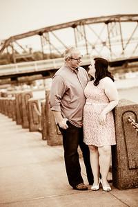 Matt & Katie's Engagement-0012