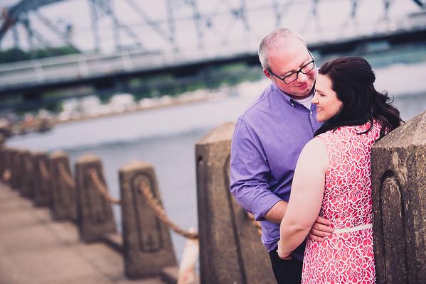 Matt & Katie's Engagement-0019