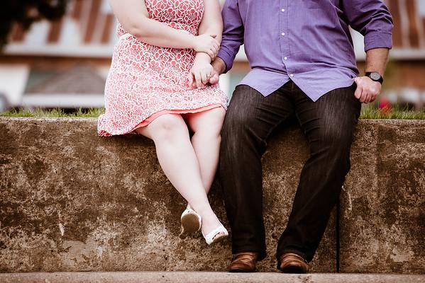 Matt & Katie's Engagement-0016