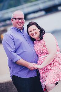 Matt & Katie's Engagement-0002