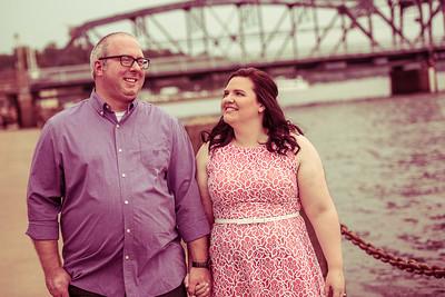 Matt & Katie's Engagement-0005