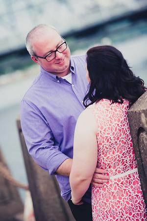 Matt & Katie's Engagement-0018