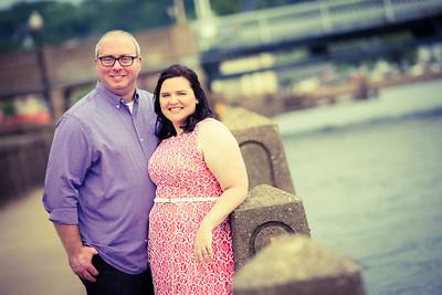 Matt & Katie's Engagement-0013