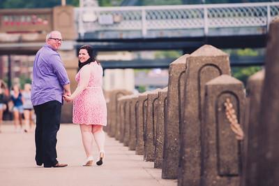 Matt & Katie's Engagement-0003