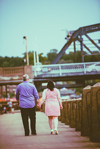 Matt & Katie's Engagement-0006