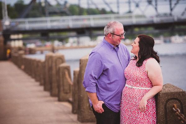 Matt & Katie's Engagement-0011