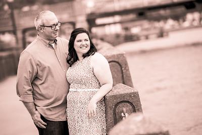 Matt & Katie's Engagement-0015