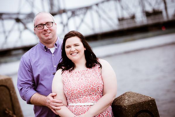 Matt & Katie's Engagement-0009