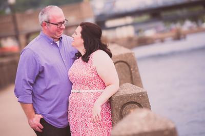 Matt & Katie's Engagement-0014
