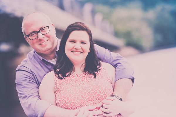 Matt & Katie's Engagement-0020