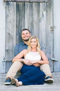 Matt & Lexie's Engagement-0019