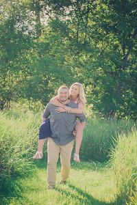 Matt & Lexie's Engagement-0013
