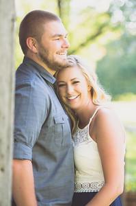 Matt & Lexie's Engagement-0007