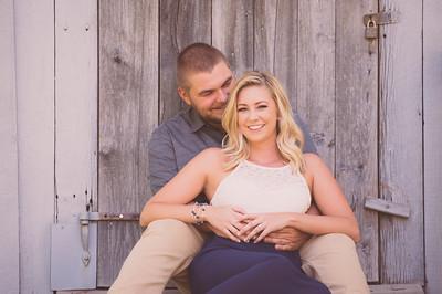 Matt & Lexie's Engagement-0020
